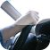 Driving Lessons Resources 1