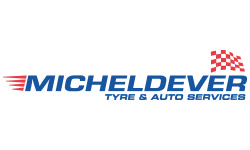 Micheldever Tyre & Auto Services